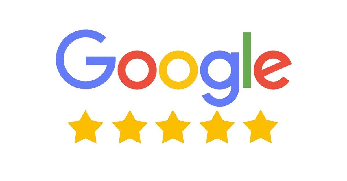 26 googleplusreviews