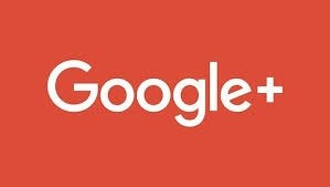 googleplus Bewertungsportale