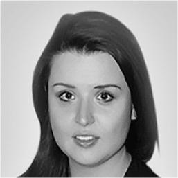 Magdalena Gwizdz | Rechtsanwältin | Dein-Ruf.de