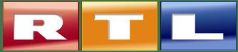 logo r 334