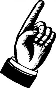 pointing finger 3170418 640