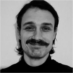 Florian Schultze | Rechtsanwalt | Dein-Ruf.de