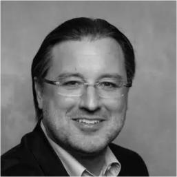 Imanuel Schulz | Rechtsanwalt | Dein-Ruf.de
