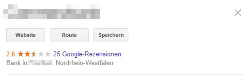 screenshot rezension 1