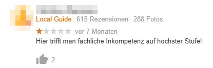 screenshot rezension 2