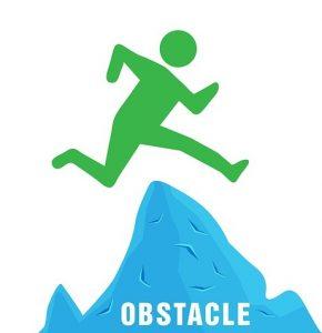 vorteil obstacle