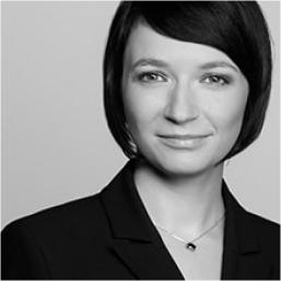 Anja Wildeck | Rechtsanwältin | Dein-Ruf.de